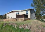 Foreclosed Home in Prineville 97754 SE DAVIS LOOP - Property ID: 3393990746