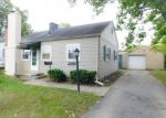 Foreclosed Home in Middletown 45042 OXFORD AVE - Property ID: 3395437813