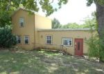 Foreclosed Home in Hollister 65672 FREEMAN LN - Property ID: 3398492229