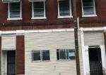 Foreclosed Home in Saint Louis 63118 OSAGE ST - Property ID: 3398818525