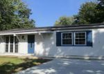 Foreclosed Home in Saint Peters 63376 DEERPATH DR - Property ID: 3399030507