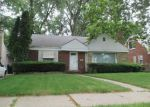 Foreclosed Home in Detroit 48219 WARWICK ST - Property ID: 3409298814