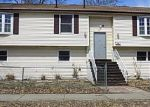 Foreclosed Home in Springfield 01107 SANDERSON ST - Property ID: 3410399883
