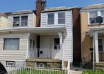 Foreclosed Home in Philadelphia 19124 GLENDALE ST - Property ID: 3412990934