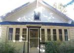 Foreclosed Home in Alexandria 46001 S HARRISON ST - Property ID: 3414486608