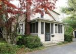 Foreclosed Home in Hackettstown 07840 E BALDWIN ST - Property ID: 3414650857