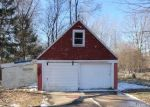 Foreclosed Home in Inkster 48141 HELEN ST - Property ID: 3415979212