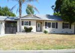 Foreclosed Home in San Bernardino 92404 NORTH RD - Property ID: 3428782514