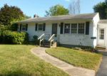 Foreclosed Home in Coventry 2816 DAWN LN - Property ID: 3434411804