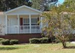 Foreclosed Home in Gaston 29053 DAYBREAK DR - Property ID: 3439805892