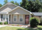 Foreclosed Home in Sumter 29150 MATHIS ST - Property ID: 3439897418