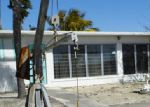 Foreclosed Home in Big Pine Key 33043 HARDIN RD - Property ID: 3441867874