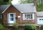 Foreclosed Home in Canton 44708 26TH ST NW - Property ID: 3445158358