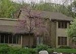 Foreclosed Home in Bloomfield Hills 48304 MANORWOOD DR - Property ID: 3446615952