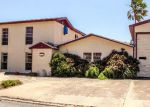 Foreclosed Home in Port Isabel 78578 TARPON AVE - Property ID: 3451891337