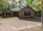 Foreclosed Home in Tallahassee 32312 BEAVER RIDGE TRL - Property ID: 3455757780