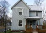 Foreclosed Home in Battle Creek 49017 BROAD ST S - Property ID: 3462807850