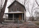 Foreclosed Home in Akron 44306 MERTON AVE - Property ID: 3490485157