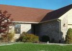 Foreclosed Home in Indianapolis 46231 NEW HARMONY CIR - Property ID: 3491383903