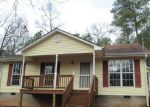 Foreclosed Home in Shiloh 31826 CHESTNUT GROVE RD - Property ID: 3498465491