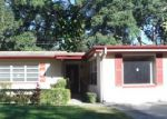 Foreclosed Home in Tampa 33610 E HAMILTON AVE - Property ID: 3501425768