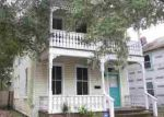 Foreclosed Home in Saint Augustine 32084 ONEIDA ST - Property ID: 3502953410
