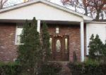 Foreclosed Home in Dix Hills 11746 DEER PARK RD - Property ID: 3518402508