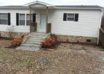 Foreclosed Home in Newport 37821 FINE ST - Property ID: 3524021271