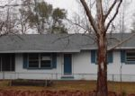 Foreclosed Home in Bonifay 32425 HIGHWAY 177 - Property ID: 3525828352