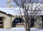 Foreclosed Home in Byers 80103 E BATE AVE - Property ID: 3527736162