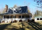 Foreclosed Home in Pisgah Forest 28768 CHERRYWOOD LN - Property ID: 3529754347