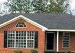 Foreclosed Home in Hephzibah 30815 DAVIS MILL RD - Property ID: 3530960538