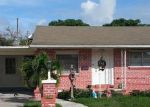 Foreclosed Home in West Palm Beach 33405 TUSCALOOSA ST - Property ID: 3539102473