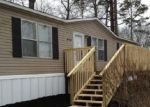Foreclosed Home in Strawberry Plains 37871 NAVAHO LN - Property ID: 3546165234