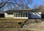 Foreclosed Home in Indianapolis 46226 BALBOA CT - Property ID: 3553709791