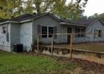 Foreclosed Home in Cottondale 32431 WILLOW ST - Property ID: 3556927578