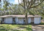 Foreclosed Home in Tampa 33619 SUGARCREEK DR - Property ID: 3557183349