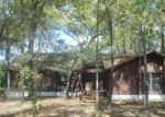 Foreclosed Home in Longwood 32750 NORTH ST - Property ID: 3557608628