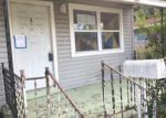 Foreclosed Home in Saint Petersburg 33713 4TH AVE N - Property ID: 3558487190