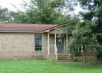 Foreclosed Home in Cantonment 32533 WELL LINE RD - Property ID: 3559418328