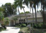 Foreclosed Home in Coral Springs 33067 NW 48TH ST - Property ID: 3562034797