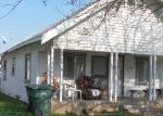 Foreclosed Home in Exeter 93221 N C ST - Property ID: 3562779794