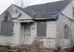 Foreclosed Home in Detroit 48204 WESTFIELD ST - Property ID: 3564464226