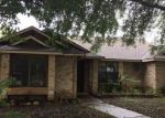 Foreclosed Home in Rowlett 75088 BUCKNELL DR - Property ID: 3565377405