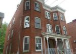 Foreclosed Home in Hartford 06114 BENTON ST - Property ID: 3567728454