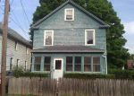 Foreclosed Home in Hamden 06514 BAGLEY AVE - Property ID: 3567863347