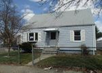 Foreclosed Home in Bridgeport 06606 TRUMBULL AVE - Property ID: 3568106869