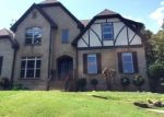 Foreclosed Home in Trussville 35173 CARRINGTON DR - Property ID: 3568929825