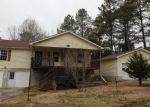 Foreclosed Home in Charleston 37310 OLD MOUNT HARMON RD NE - Property ID: 3576645603