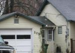 Foreclosed Home in Raymore 64083 W PLUM ST - Property ID: 3584313658